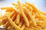 Kentang dikonsumsi setiap hari, baik atau buruk untuk tubuh?