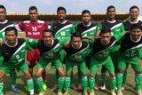Kick Off, Laga Awal LPI Zona Provinsi Riau