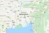 Cuaca terlalu dingin tewaskan 50 orang di Bangladesh
