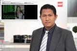 CISSReC: Perlu forensik digital pascaperetasan dewanpers.co.id