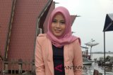 Ayo dukung! Risti asal Kapuas wakili Kalteng di Liga Dangdut Indonesia