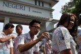 Abkin: Pembina OSIS SMAN 1 Semarang lalai