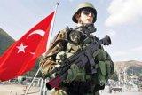 HRW : Para pencari suaka ditembaki tanpa pandang bulu oleh penjaga perbatasan Turki