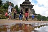 Lima Wisata unggulan di Indonesia yang bisa dipertimbangkan saat liburan