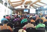 Jatah program TORA Kotim terbesar di Kalteng