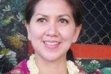 Venna Melinda Minta Pemprov Riau Akomodir Difabel dan Autis Ikut UNBK