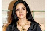 Kepolisian tutup penyelidikan kasus kematian bintang Bollywood Sridevi