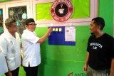 Cawawako Padang apresiasi program kopi dinding sebagai gerakan sosial untuk berbagi (video)