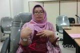 DPRD Kulon Progo bubarkan Pansus RTRW 2012-2032