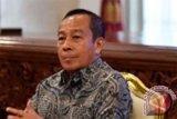 Indonesia hadapi tantangan menjadi poros maritim dunia