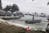 Empat kampung nelayan di Biak potensial ikan tuna