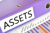 Padang Strengthens Asset Management Systems Based on Information Technology