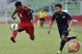 Timnas U-19 terapkan rencana B tanpa Asnawi Mangkualam