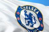 Gol semata wayang Kante mantapkan posisi Chelsea di klasemen