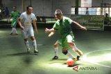 Kepri fokus tingkatkan prestasi futsal pelajar
