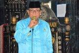Masih dua tahun lagi, namun Padang mulai matangkan persiapan Penas KTNA