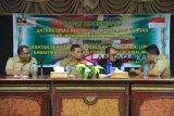 Nunukan-Sabah rakor antisipasi penyakit hewan lintas negara