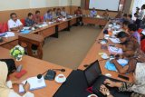 Pemkab Mentawai indentitas kebutuhan pulau terluar