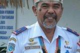 Mentawai Rokot Airport To Cost Rp300 Billion