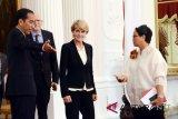 Pertemuan IA-CEPA antara RI-Australia sebaiknya ditunda