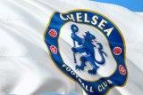 Sepak bola - Bertahan di klub Chelsea, itu keinginan David Luiz