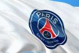 Sepak bola - PSG kalahkan Metz 5-0 setelah tersingkir dari Liga Champions