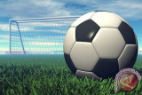 Gol Flemmings bawa Jamaika kalahkan Guadeloupe 2-1 di Gold Cup