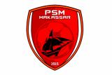 PSM tak gentar menghadapi tuan rumah Borneo FC