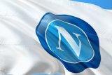 Ini dia hasil dan klasemen grup C, Napoli kembali memimpin