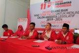 PSI Karimun minta polisi usut ujaran kebencian