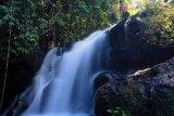 'Riam Palalang' objek wisata andalan Bartim yang butuh perhatian pemerintah