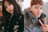 Temuan baru  bintang Kpop  Jung Joon-young,  kasus penyerangan seksual