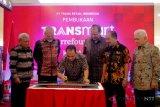 Gubernur : Pangan-karya UMKM dijual di transmart