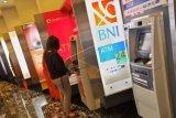 BNI siapkan uang tunai Rp10,2 triliun per minggu penuhi kebutuhan Lebaran