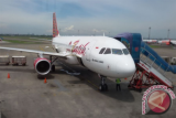 Batik air buka rute baru Cengkareng-Belitung