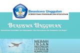 Kemendikbud buka pendaftaran seleksi Beasiswa Unggulan bagi sarjana dan magister