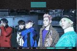 Grup Big Bang akan luncurkan lagu yang belum dirilis