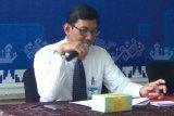 BI Lampung Gelar Progam BI Corner