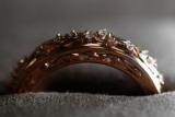 Cincin kawin Meghan Markle dibuat dari emas Wales