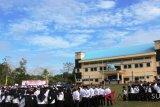 15.212 siswa siap ikuti SPAN-PTKIN IAIN Kendari