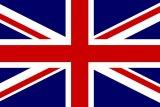 Pangeran Inggris Willian beri nama anak ketiganya Louis Arthur Charles