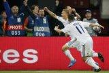 Lazio ditahan imbang  Dynamo Kiev 2-2 di Olimpico Roma