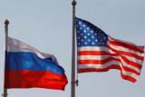 24 diplomat Rusia diminta tinggalkan Amerika Serikat
