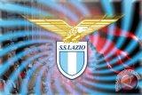 Lazio pinjam Andreas Perreira dari MU