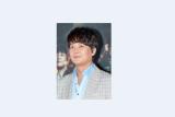 Sebelum meninggal Jo Min-ki tulis surat tanggapi tuduhan pelecehan seksual