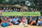 NTFP-EP beri pelatihan Bisnis dan HAM