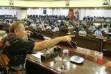 DPRD Jateng: segera selesaikan pendataan aset