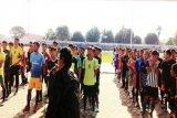 SS Lampung seleksi 136 pemain