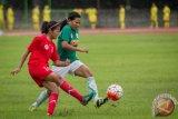 PSSI berharap semua Asprov miliki unit sepak bola putri