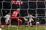 Trigol Isco antar Spanyol taklukkan Argentina 6-1